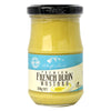 Chef's Choice Dijon Mustard  200g
