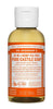 DR. BRONNERS CASTILE LIQUID SOAPS   Tea Tree 59ml