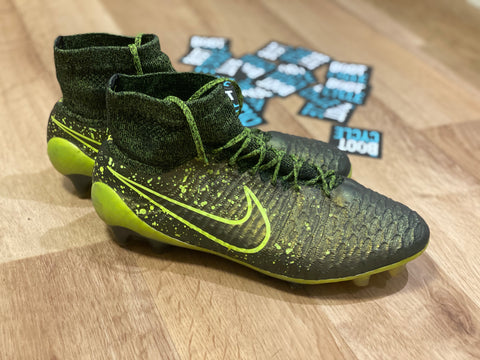 Nike Magista UK 6.5