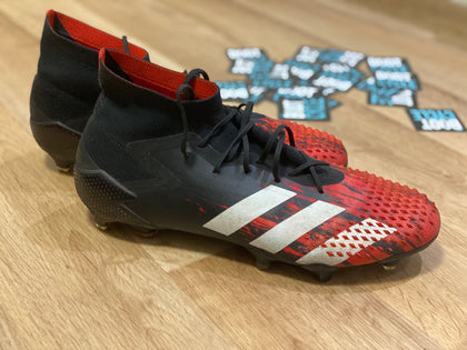 Adidas Predator Mutator 20.1 - UK 8.5