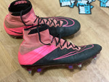 Nike Mercurial UK 9.5