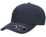 110MC FLEXFIT 110® PRO-FORMANCE® CAP