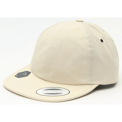 6245WP-JPFOLD WEB DAD CAP