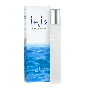 INIS Cologne Travel Size 0.5 oz.