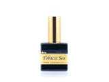 Tobacco Sea Perfume