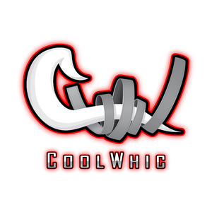 CoolWhic