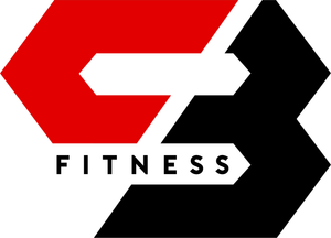 SB Fitness Custom Apparel