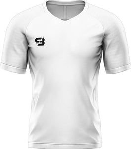 Soccer Jersey - Custom Design