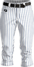 Load image into Gallery viewer, Baseball Pants - Custom Design
