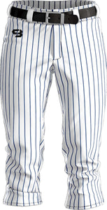 Softball Pants - Custom Design