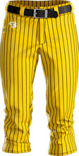 Load image into Gallery viewer, Softball Pants - Custom Design