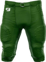 Load image into Gallery viewer, Football Pants - Custom Design
