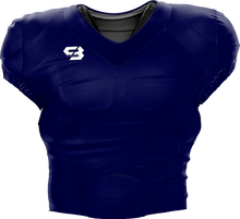 Load image into Gallery viewer, Football Practice Jersey - Reversible - Custom Design