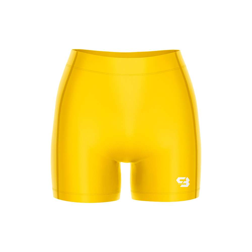 Volleyball Shorts - Custom Design