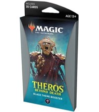 Theros Beyond Death Theme Boosters | Dragons Den Cards & Games