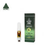 AZTEC / CBD OIL CARTRIDGE