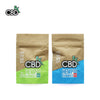 CBDfx / CBD HEMP GUMMY (8PCS)