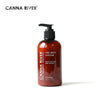 CANNA RIVER / CBD BODY LOTION 240ml / 1000mg