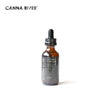 CANNA RIVER / PET CBD TINCTURE 60ml / 400mg 【ペット用】