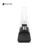 PUFFCO / PEAK - AWARD WINNING CONCENTRATE VAPORIZER