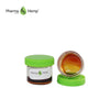 PHARMA HEMP / CBD GEL WAX