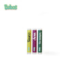 BOBOS / CBD CARTRIDGE 1ml