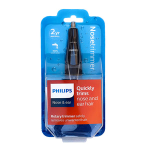Phillips Nose & Ear Trimmer NT1120