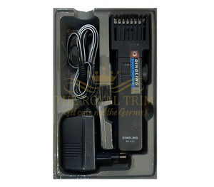 Original Dingling RF-610 Hair & Beard Trimmer