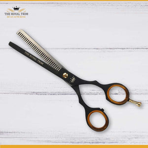 Professional Thinning Scissor