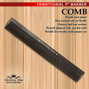 Premium Combo with Small Trimmer