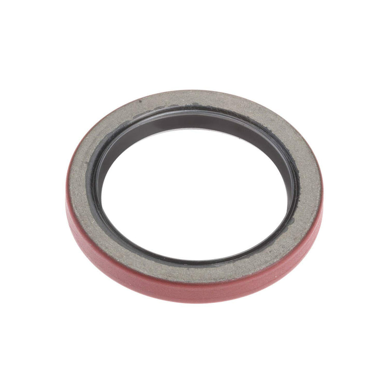 [AUSTRALIA] - National 473454 Oil Seal