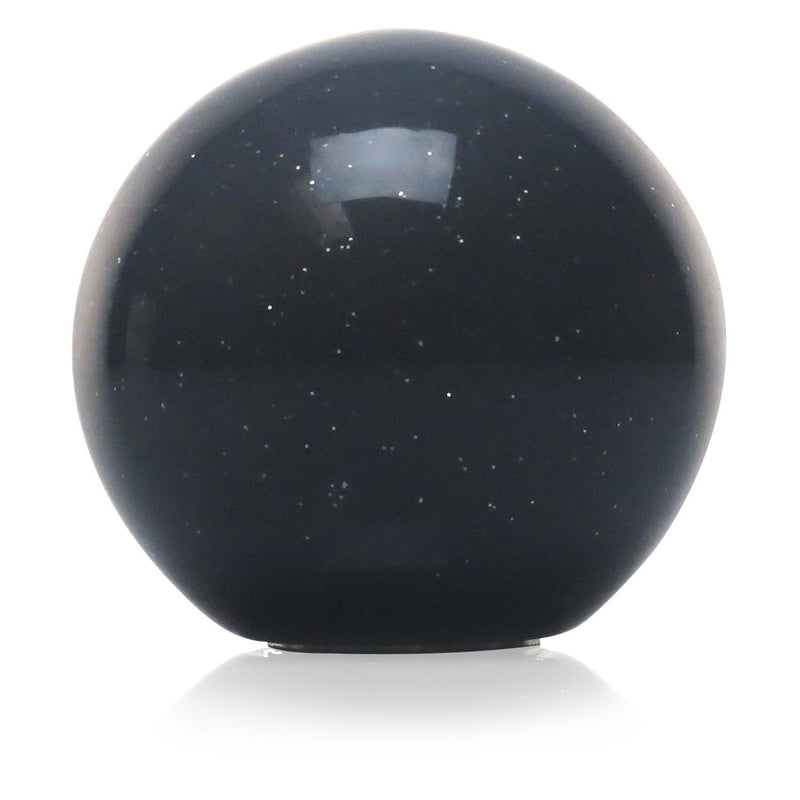 [AUSTRALIA] - American Shifter 306261 Shift Knob (Trinidad Black Metal Flake with M16 x 1.5 Insert)