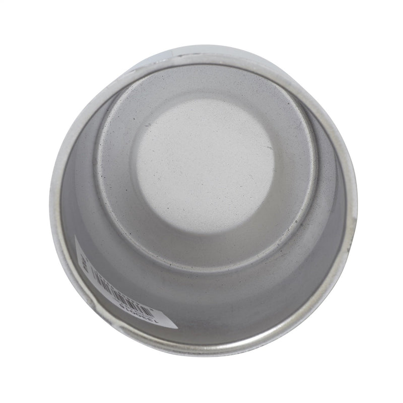 [AUSTRALIA] - Pro Comp Wheels 1330016 Wheel Center Cap