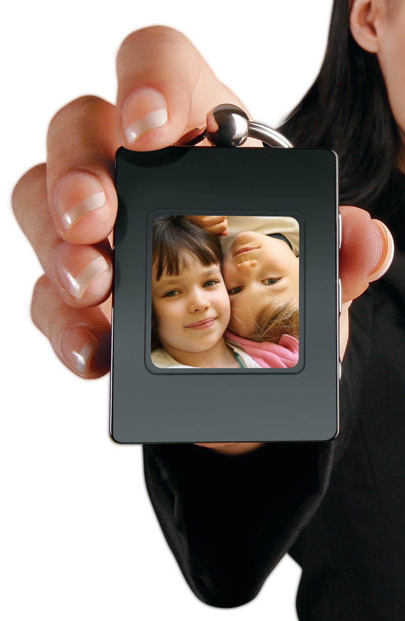[AUSTRALIA] - Innovage Digital Photo Keychain