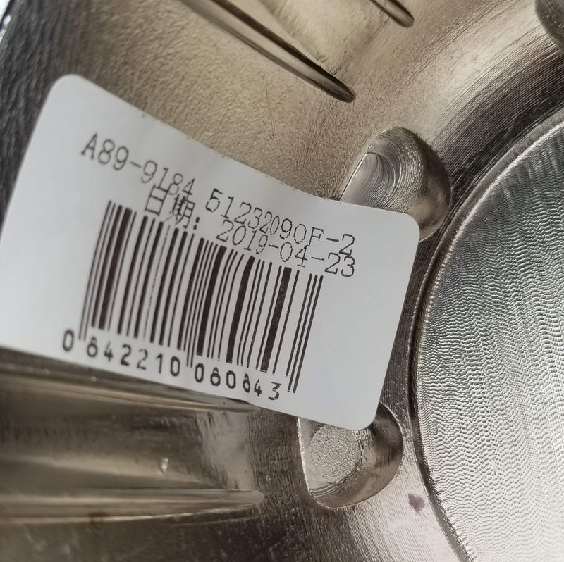 [AUSTRALIA] - Ultra A899184 Wheel Center Cap