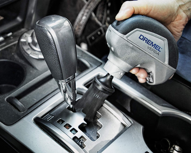[AUSTRALIA] - Dremel PC10-05 Versa Automotive Kit