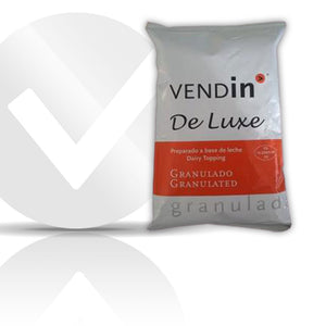 Topping Deluxe Vendin 500g - (desde 2,03€/ud)
