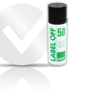 (Ref. APLIETI)-SPRAY QUITA ETIQUETAS 400 ML.