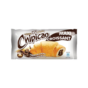 Chipicao XL Chocolate 80g - (desde 0.41€/ud)