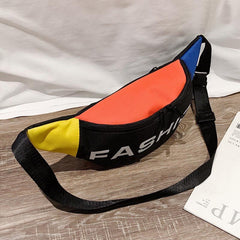 Fashion Fanny Pack