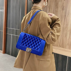 Mariam City Bag