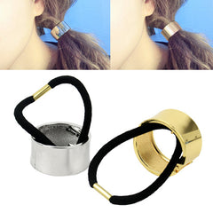 Melisa Ring Hair Band