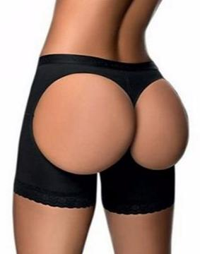 Butt Lift Shorts