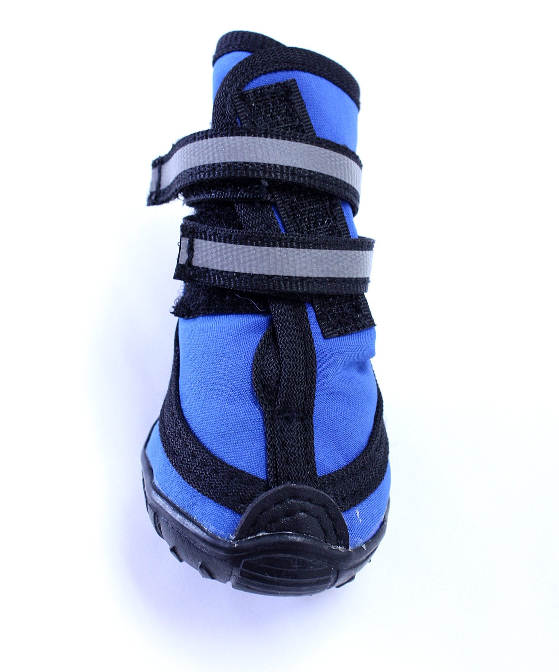 Performance Dog Boots  S - M- L