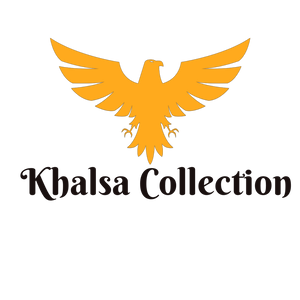 Khalsa Collection