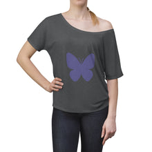 Load image into Gallery viewer, Women's Slouchy top