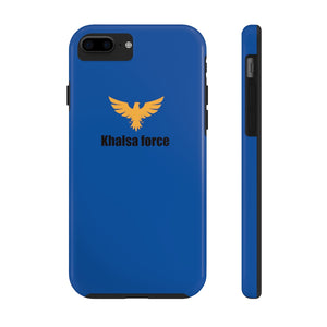 Case Mate Tough Phone Cases for iPhone and Samsung