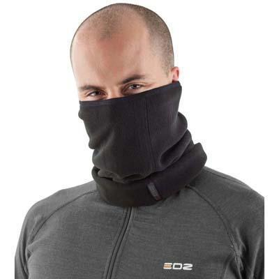 collections/ExtraWarm_NeckWarmer_ManUp_black_714ba514-0ff9-407b-9a30-9c37663d0507.jpg