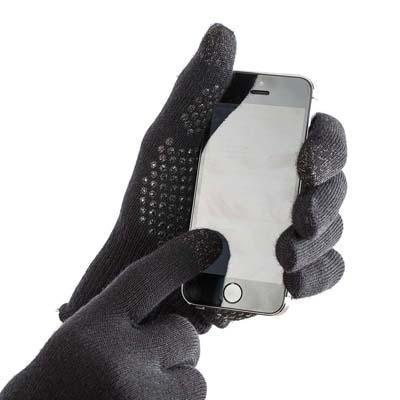 collections/Finger-Touch-gloves---finger-on-phone_a6fffbb8-377e-4094-afa7-603ad047ebcd.jpg