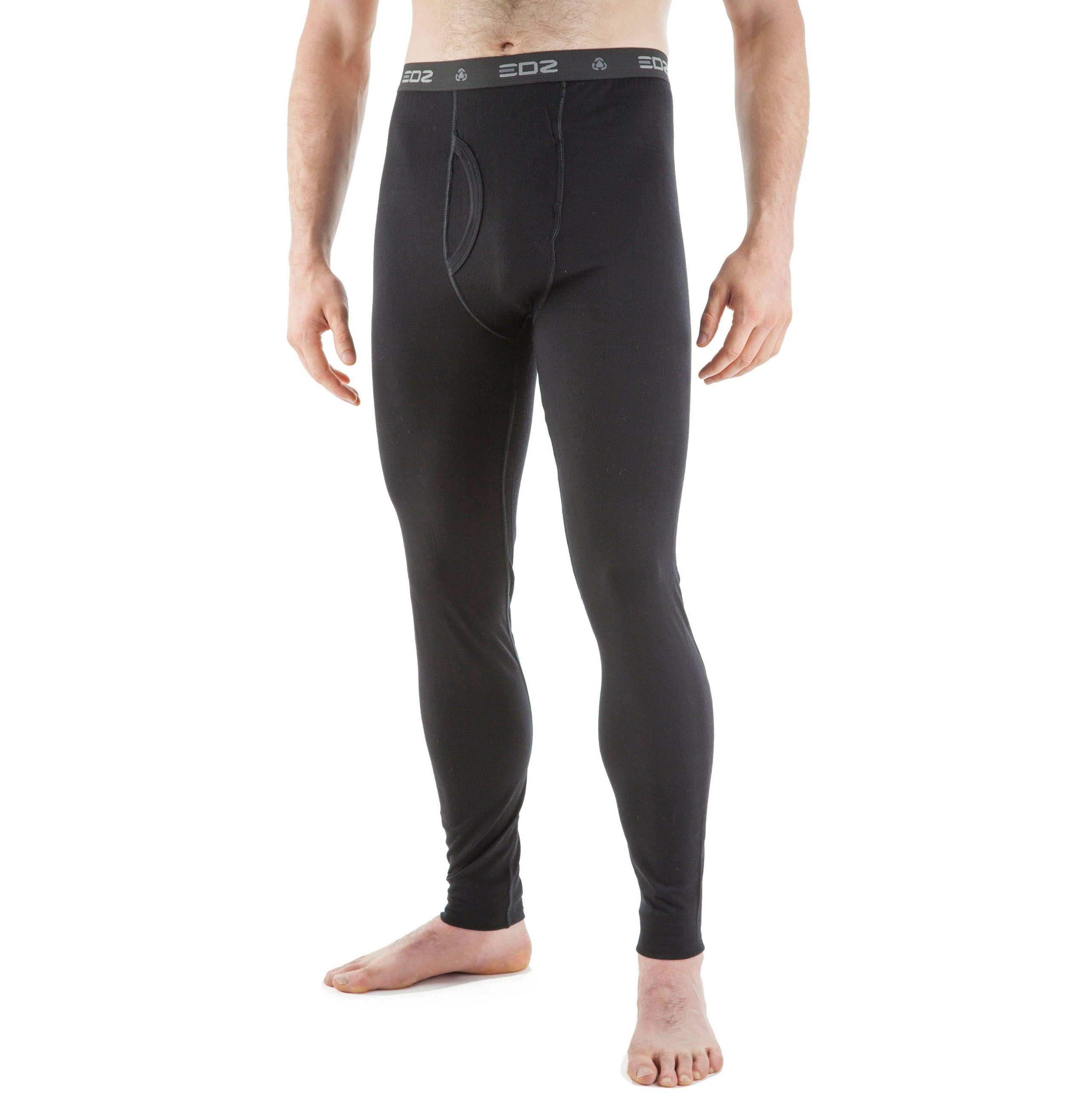 collections/Men_s_Merino_Leggings_Black_162c2b51-58d6-46b5-be8e-23244793e361.jpg